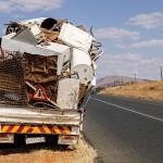 A hulladékcsökkentést szorgalmazták az EU környezetvédelmi miniszterei