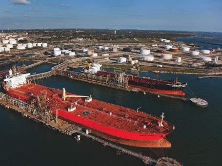 kép: exxonmobil.com