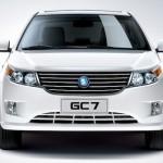 Alacsonyfeszültségű, olcsó hibrid autók bevezetését tervezik Kínában