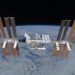 Naperőművet építene az űrben Kína