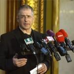 Kósa: a nok a Fidesz otthonteremtési programjának harmadik pillére