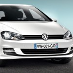Ügyészségi eljárás indult a Volkswagen ellen Franciaországban