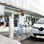Szuper évre számít az LG Chem autóakkumulátor-üzletága