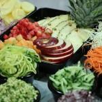Kevesebb hússal a világ egészségesebb, hűvösebb és gazdagabb lenne egy tanulmány szerint