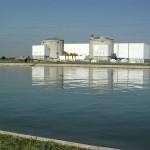 Hamarosan bezár a legrégebbi francia atomerőmű