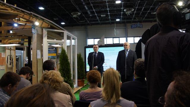 fotó: energiaoldal.hu/Takács zoltán