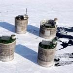 Befagyasztják az orosz olajkitermelést