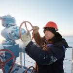 Moszkva kész felújítani a tárgyalásokat az európai gázszállításról