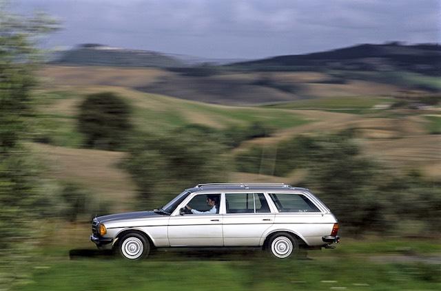 Mercedes-Benz_w123