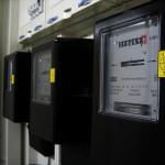 Egyre elégedettebbek az energiaszolgáltatásokkal a fogyasztók