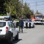 Feltehetőleg gázmérgezésben ketten meghaltak Cinkotán