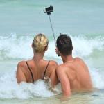 Kifulladóban az okostelefon boom