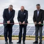 Magyarország a szénmentesítés irányába halad
