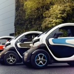 Új roncsautó-program Romániában: hibrid és villanyautók vásárlását támogatják