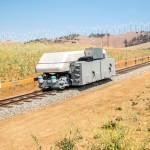 Energiatároló vonatok