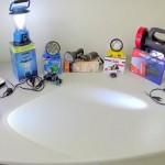 Kilencből nyolc: veszélyes lámpákat talált a fogyasztóvédelmi hatóság (videó)
