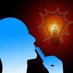 Mennyit lehet spórolni évente LED izzókkal?