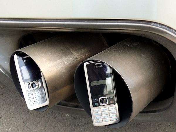 Dízelbotrány: A német kormány 30 gyanús autótípust vizsgál