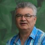 Tovább menetel a magyar szuperfertőtlenítő
