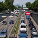 Szinte minden városlakó súlyos légszennyezettségben él