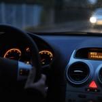 Dízelbotrány – Manipulációt sejt a német média az Opelnél is