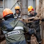 Nőtt az orosz olajtermelés és -export az idei első négy hónapban