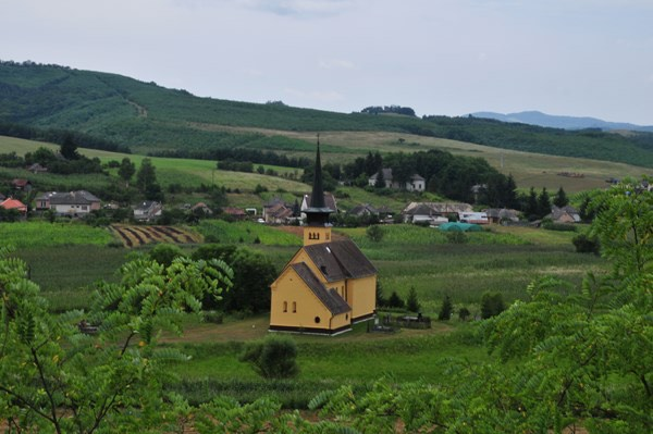 kép: zabar.hu