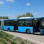 Buszbeszerzés – Mészáros: budapesti érdek is a magyar buszgyártás támogatása