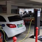 Alternatív üzemanyagokra vonatkozó új jogszabályok: szorít a határidő