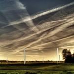 Fűszálként hajladozó szélerőműveké a jövő?
