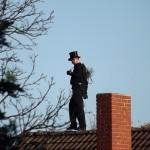 A kéményseprő szervezetek elutasítják az ellenőrzések ritkítását