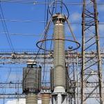 Az ukrán állami energiaszolgáltató vállalat beszüntette a luhanszki szakadár terület áramellátását