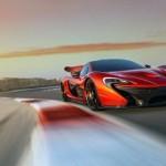 Teljesen elektromos szuperautóval készít meglepetést a McLaren