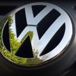 Újabb VW modellek mehetnek a szervizekbe