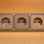 Szükség van új áramtermelő kapacitásokra