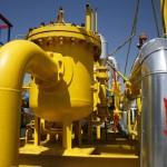Sokkal olcsóbb lesz az orosz földgáz ukrajnai tranzitja 2020-tól