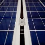 Adót csalt egy napelemes rendszereket telepítő cég