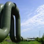 Távhőszolgáltatókat bírságolt az energiahivatal