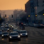 Minden tizedik budapesti lemondott az autózásról