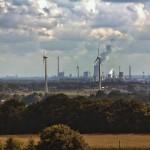 Greenpeace: a klímaváltozás megállításához paradigma váltásra van szükség