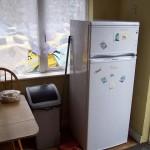 Felfüggesztették a nyugdíjasok és nagycsaládosok hűtőgépcsere-pályázatát