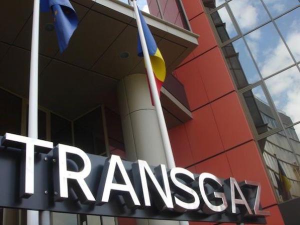 kép: transgaz.ro