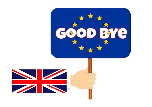 brexit angol európai