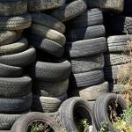 Nem lesz gumihulladék-feldolgozó Kaposváron