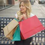 Te tudatos vásárló vagy? Ellenőrizd, hogy betartod-e a legfontosabb szabályt!
