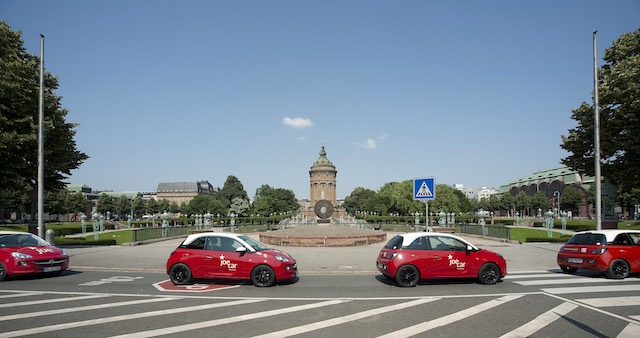 kép: carsharing.de
