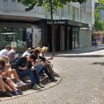 Pszichológus: az internetfüggőség fokozatosan alakul ki a gyermekekben