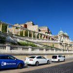 Elektromobilitás szövetség: dinamikus fejlődés előtt ál az elektromos autózás