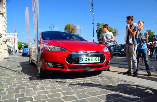kép: energiaoldal.hu/Takács Zoltán