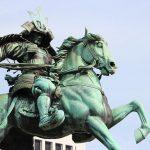 Megtorpant a Japán zöld fordulat